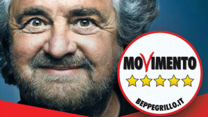 MoVimento-5-Stelle-Beppe-Grillo-thumb-500x282-27126