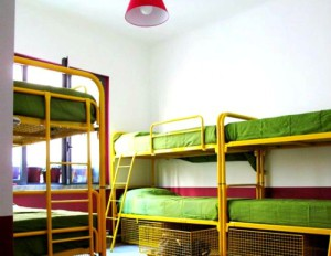 ostello-bello-hostel-in-milan-2
