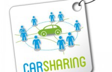 Auto: acquisto leasing o car sharing?