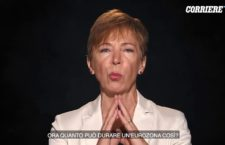 MILENA GABANELLI -SPREAD E DEBITO PUBBLICO ITALIANO [VIDEO]